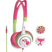 iFrogz Kid Safe Headphones