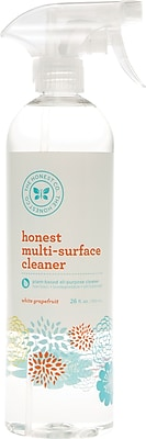 The Honest Company Multi-Surface Cleaner, 26oz