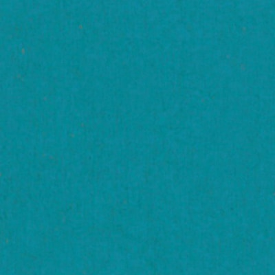 Smead® File Folder, 1/3-Cut Tab, Letter Size, Teal, 100/Box (13143)