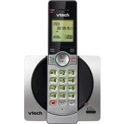Vtech CS6919 Cordless Phone with Caller ID/Call Waiting