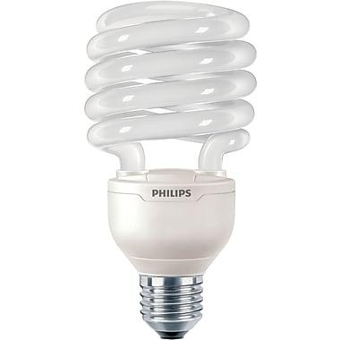 Philips 32W ELmdT Compact Fluorescent Twister (424705)