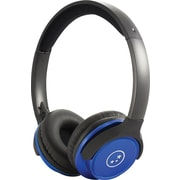 Ableplanet Travelers Choice Stereo Headphones, Assorted Colors