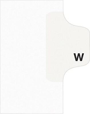 https://www.staples-3p.com/s7/is/image/Staples/s0970889_sc7?wid=512&hei=512