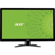 Acer – Moniteur ACL de 23 po (G236Hl Bbid)