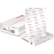 Xerox Elite Digital Silk 8 1/2 x 11 29 lb, 250/Pack