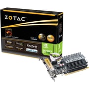 Zotac – Carte graphique DDR3 Geforce GT730, 2 Go