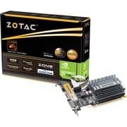 Zotac – Carte graphique DDR3 Geforce GT730, 2 Go
