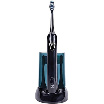 Crystal Care Plus Professional Toothbrush