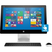 HP Pavilion 23-q020 All-in-One