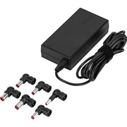 Targus® 90W AC Universal Semi-Slim Laptop Charger