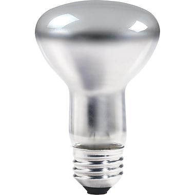 Philips 13W® Compact Fluorescent Light Bulb, R20, 6/Pack (426833X)