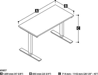 https://www.staples-3p.com/s7/is/image/Staples/s0971967_sc7?wid=512&hei=512