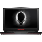 Dell Alienware ANW15-7500SLV Laptop