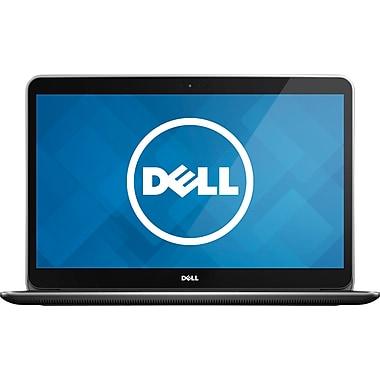 Dell XPS XPS15-6847sLV Laptop