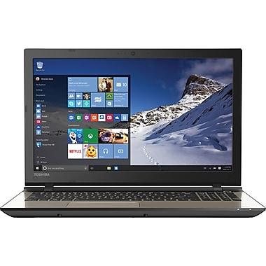 Toshiba Satellite L55D-C5269 Laptop with Windows 10
