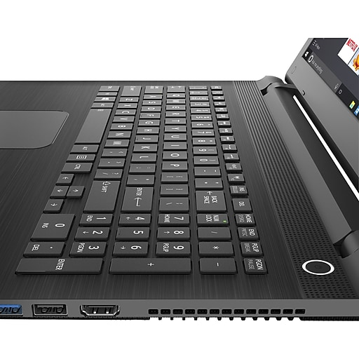 Toshiba Satellite C55-C5270 Laptop