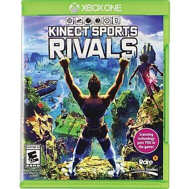 Microsoft 5TW-00005 XB1 Kinect Sports Rivals