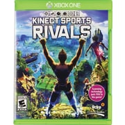 Microsoft 5TW-00005 XB1 Kinect Sports Rivals