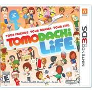 Nintendo CTRPEC6E 3DS Tomodachi Life