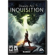 Electronic Arts 72922 PC Dragon Age Inquisition