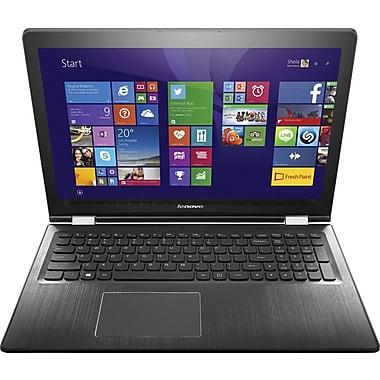 Lenovo 15.6-inch Flex 3 i5 Laptop