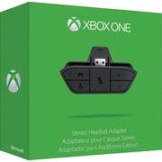 Microsoft 6JV-00006 XB1 Stereo Headset Adapter