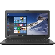 Toshiba Satellite C55-B5240X Laptop