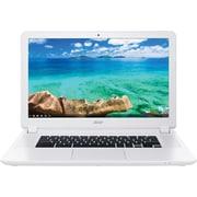 """Acer 15"""" CB5-571-C09S Chromebook"""