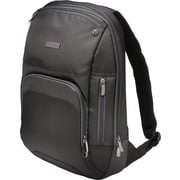"Kensington® K62591AM Backpack For 14"" Ultrabook, Black"