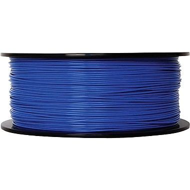MakerBot True Blue ABS Filament (1kg Spool)