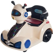 "Lil Rider 22"" x 17"" Ride On Battery Operated Car"