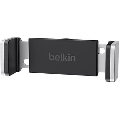 Belkin Vent Mount with Cable Management