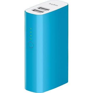 Belkin Power Pack 4000 Blue