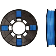 MakerBot True Blue PLA Filament (Small Spool)