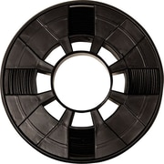 MakerBot True Black PLA Filament (Small Spool)