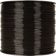 MakerBot True Black PLA Filament (XXL Spool)