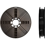 MakerBot True Black PLA Filament (Large Spool)