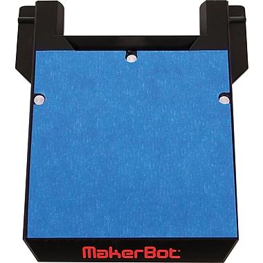 Build Plate Tape (Replicator Mini)