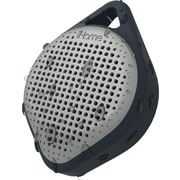 iHome IBT15 Splash Proof Bluetooth Rechargable Speaker with Speakerphone