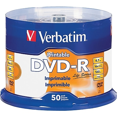 Universal image pertaining to dvd r printable