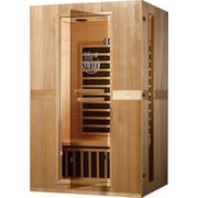 LifeSmart Infracolor Sauna