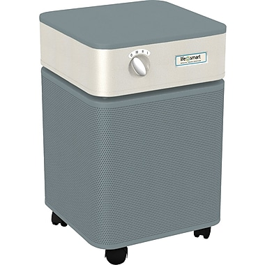 LifeSmart Medical Grade Extra Large Room Air Cleaner