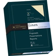 Resume & Fine Business Papers | Staples