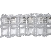 """Staples Double Cushioning Bubble Roll, 16"""" x 1250' (FNVDC15125)"""