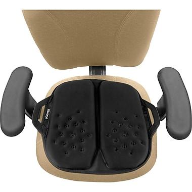 Chair Accessories Chair Cushions Pads Staples
