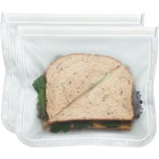 (re)zip seal lunch 2-pack