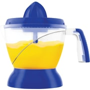 Big Boss Citrus Juicer, Blue by