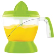 Big Boss Citrus Juicer, Green by