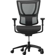 Staples Professional Series 1500 Chairs