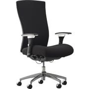 Staples Professional Series 1400TF Fabric Chair